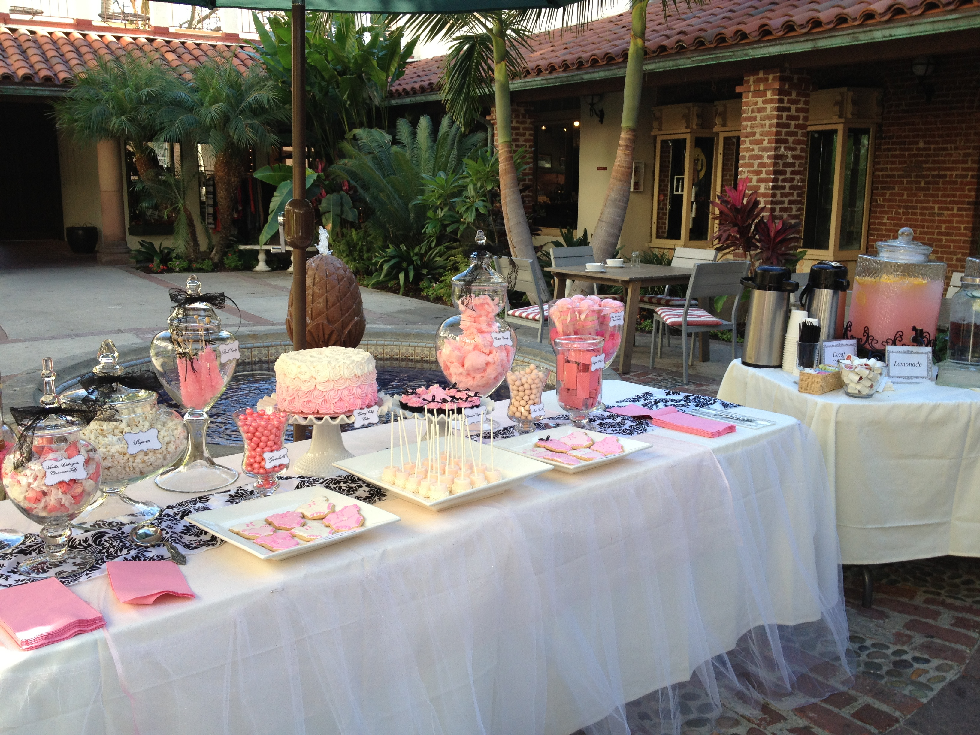 Captivating We Can Help Make Your Celebration Special! Tags: Baby Shower ...